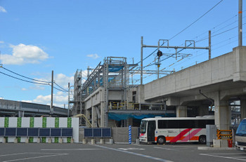 Kyototanba180824