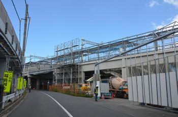 Kyototanba180825