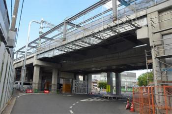 Kyototanba180826