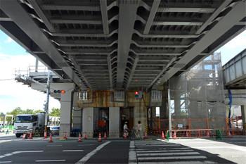 Kyototanba180827