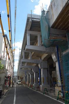 Kyototanba180830