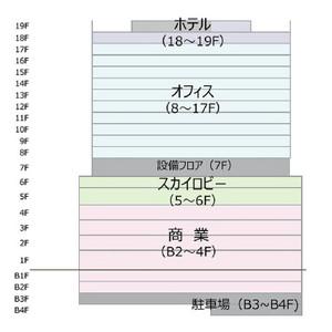 Fukuokatenjin180812