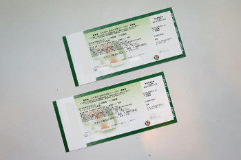 Osakanogizaka180820