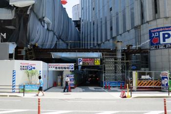 Osakayodobashi180817