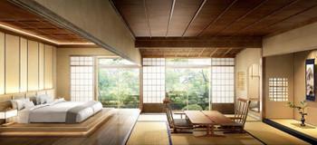 Kyotomiyako180815