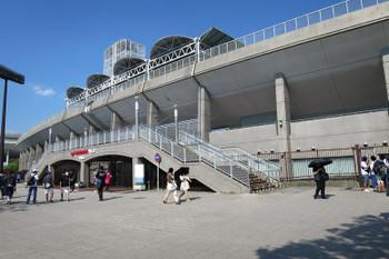 Osakanagaipark180815