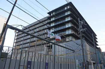 Kyotokeihan180813