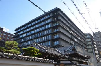 Kyotokeihan180814