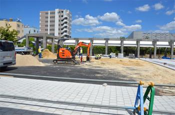 Kyototanba180853