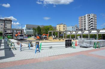 Kyototanba180856