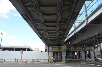 Kyototanba180813