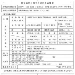 Kyototanba180814