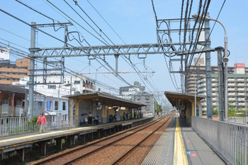 Osakafuku180811