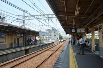 Osakafuku180815