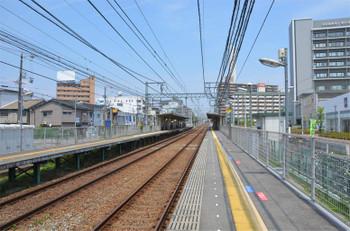 Osakafuku180816