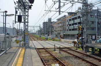 Osakafuku180817