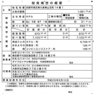 Kyotodaiwa180814
