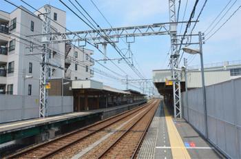 Osakadempo180811