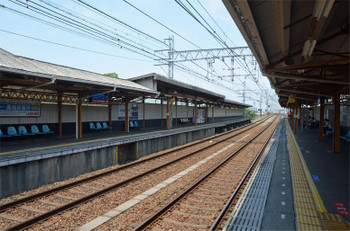 Osakadempo180813