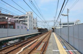 Osakadempo180814