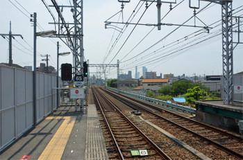 Osakadempo180815