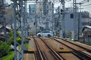 Osakadempo180817
