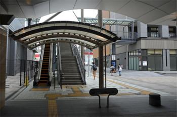 Himejicasty180814
