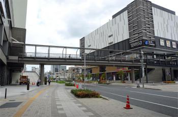 Himejicasty180817