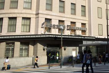 Osakanambaskyo180812