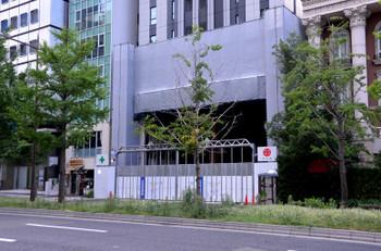 Osakamidosuji180813