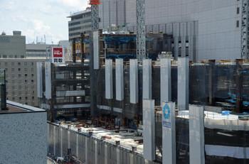 Osakayodobashi18081425