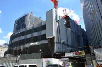 Osakayodobashi18081427