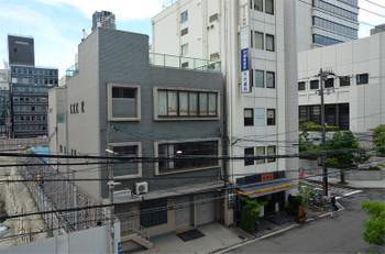 Osakasumitomo180816