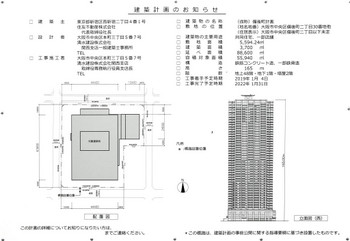 Osakasumitomo180817
