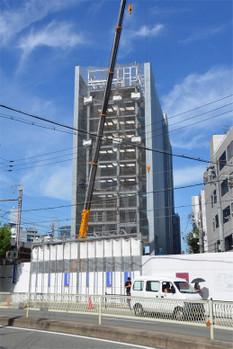 Osakafukushima180816