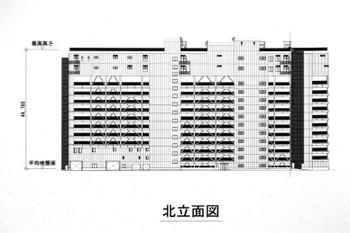 Osakajr180818