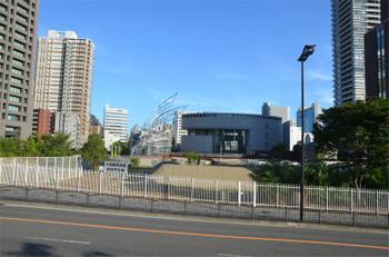 Osakanakanoshima180817