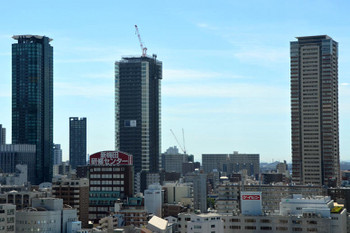 Osakaoyodo180813