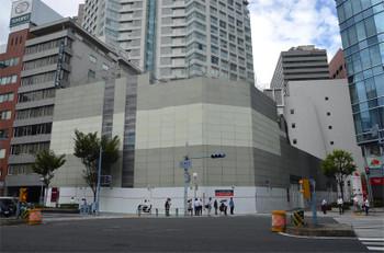 Osakasankei180811