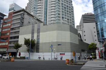 Osakasankei180812