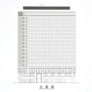 Osakasankei180815