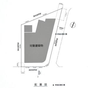 Osakasankei180816