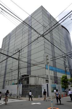 Osakadojima180811