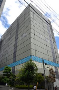 Osakadojima180814