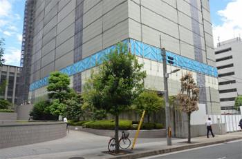 Osakadojima180815