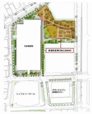 Osakaoyodo180833