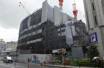 Osakayodobashi18082117