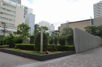 Osakadojima180821