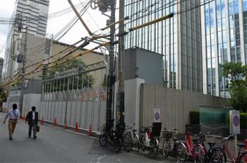 Osakadojima180822