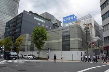 Osakadojima180831